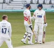 200 partnership, Billy Root & Cooke_61Z4