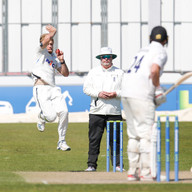 Willey into the attack_61Z0033.jpg