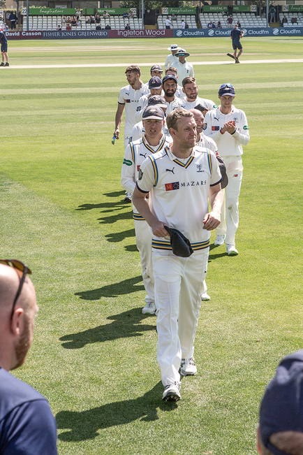 Patterson (career best figures) leads them off_H9A7779.jpg