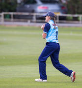 Eleanor Smith takes catch_61Z7376.jpg