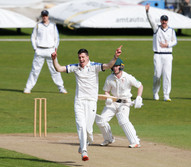 Fisher has Haynes out lbw_61Z9955.jpg