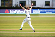 Willey has Bell-Drummond lbw_61Z5864.jpg