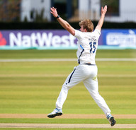 David Willey, Canterbury, 16-4-2021.jpg