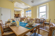 Kitchen-dining Room 2.jpg