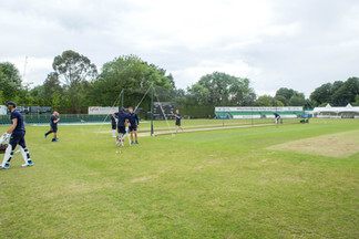 Nets at Guildford_H9A0706.jpg