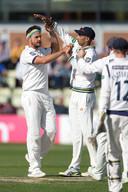 7 After Brooks' lbw wicket_61Z4976.jpg