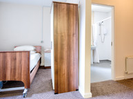 23 Bedroom 3 _H9A2500_2 Small_Balancer c