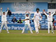 Orr, Alastair, Sussex at YCCC, 3-6-2021_