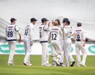 celebrating Craig's wicket_61Z4440.jpg