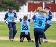 Katie Levick wicket v Lancs_61Z1595.jpg