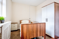 24- Bedroom 3 _H9A2503_5 Small copy.jpg
