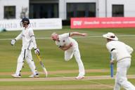 Stevens, Darren, Wisden Cricketer of 202