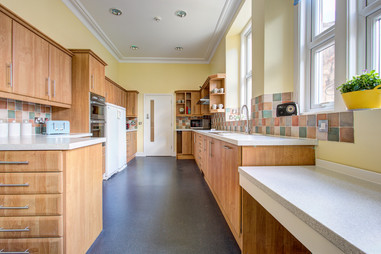 Kitchen-dining Room 3.jpg
