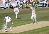 _61Z8364 Not out but good appeal.jpg