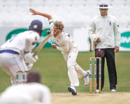 Sam Curran to Fraine_61Z6546.jpg