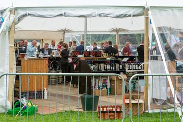 Beer tent_H9A1049.jpg