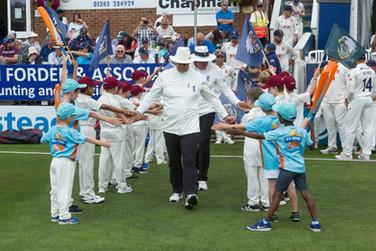 All Stars & umpires_H9A1397.jpg