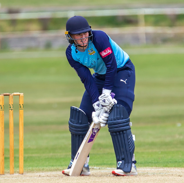 _61Z8726 Hollie Armitage Yorkshire Women
