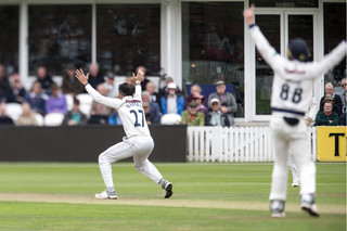Maharj's wicket_61Z5041.jpg