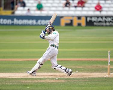 Maharaj 50 in 46 balls_61Z1279.jpg