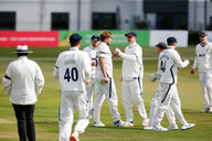 Willey takes first Kent wicket_61Z5880.j