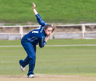 Scotland bowler, Aitken_61Z6626.jpg