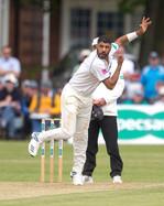 6 Patel bowling_61Z1233-2.jpg
