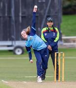 Rachel Slater bowling_61Z7098.jpg
