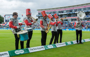 Yorkshire Tea Band_H9A3147.jpg