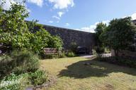 External - Garden 3.jpg