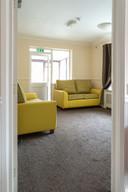 9-1st lounge_H9A2384 Small.jpg