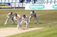 _61Z0992. Winning runs for Surrey.jpg