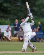4) Redmond Bolton (B) 72 not out off 49