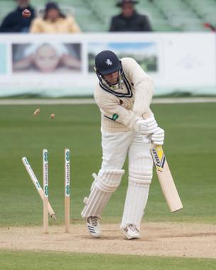 Coad's 5th wicket_61Z7864.jpg
