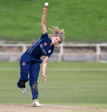 Scotland bowler_61Z6904.jpg