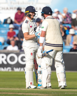 300 for 6th wicket, Billings and Stevens