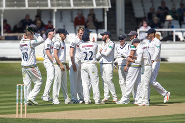 After the wicket_61Z5417.jpg