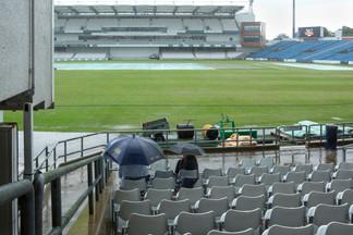Rain at Headingley_H9A0674.jpg