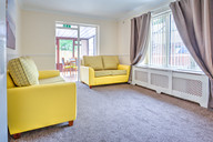 10- 1st lounge_H9A2394_6 Small.jpg