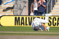 _61Z7627 Bresnan catch to dismiss Twohig