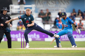 _61Z5665-Stokes-ing-the-Kohli-es-waterma