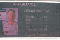 Ballance c Billings b Keast_61Z9553.jpg
