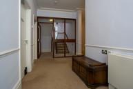 Stairs, Landing & Hallway - Secondary En