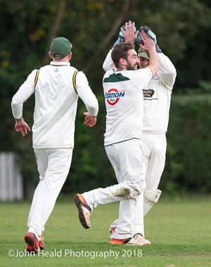 Wicket-for-Matthew-Wainwright_61Z2532-wa