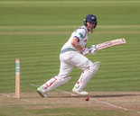 3 Ballance turns a a ball behind square for a couple_61Z8472.jpg
