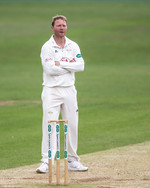 Battye after Tom's '6' hit_61Z6970-2.jpg