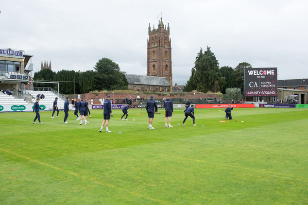 YCCC limbering up_H9A3883.jpg