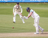5 Ever-watchful Leaning clips to mid-wicket_61Z8514.jpg