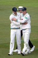 _61Z3133 The wicket-takers.jpg