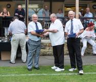 Umpires' awards_H9A2152.jpg